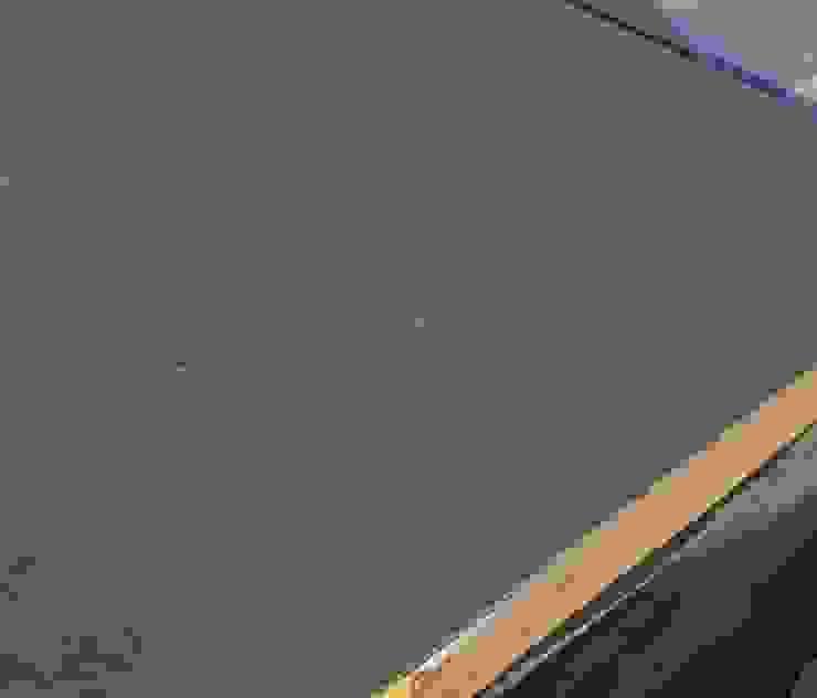 Italgres Outlet Murs & SolsCarrelage Céramique Noir