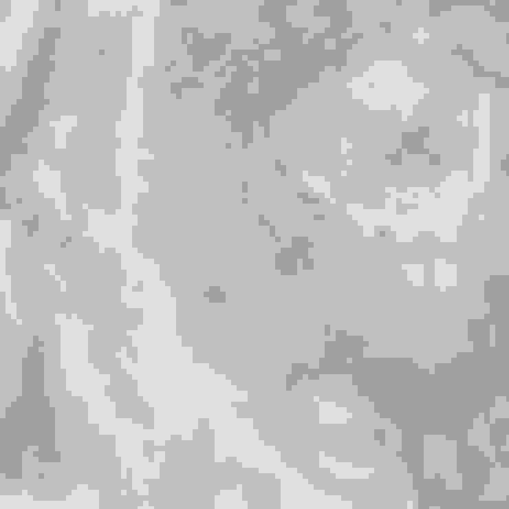 Italgres Outlet Walls & flooringTiles Ceramic White