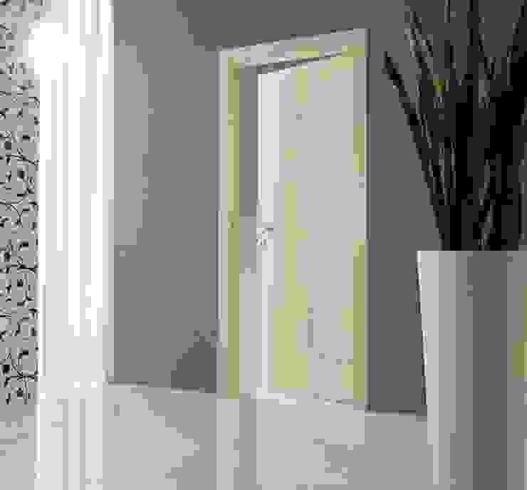 FG FALSONE Inside doors Multicolored