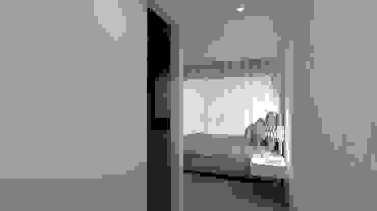 QOTDA Design: modern tarz , Modern