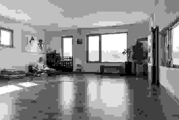 신원사: dohngyi의 컨트리 ,컨트리
