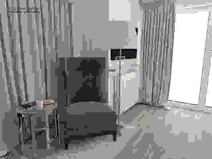sypialnia_jmw od Szalbierz Design