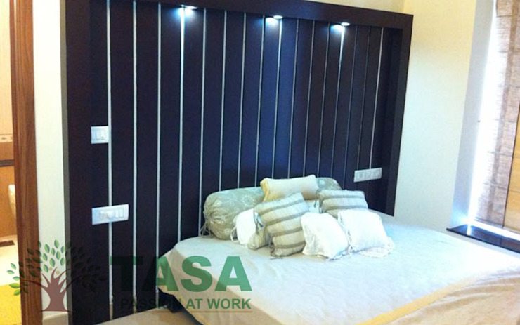 How To Select The Best Bedroom Designs For Indian Homes Homify Homify