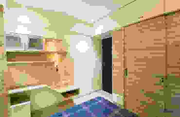 Guest Bedroom Navmiti Designs Modern style bedroom