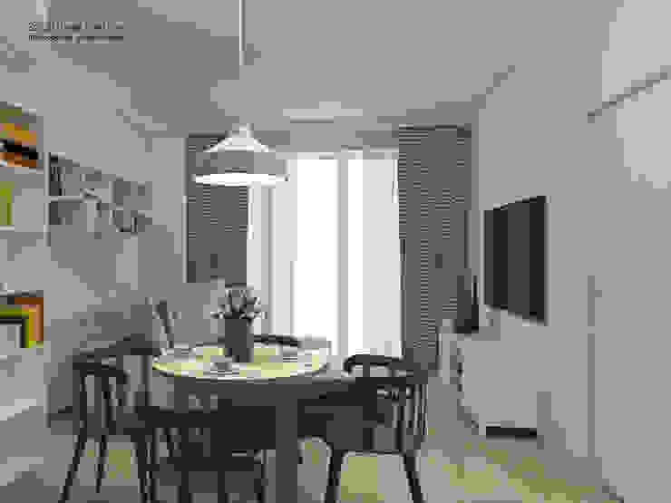 by Szalbierz Design
