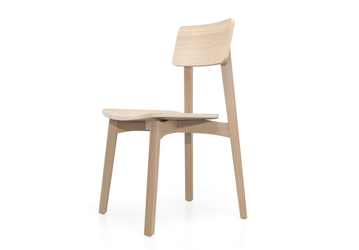 modern  by Wewood - Portuguese Joinery, Modern