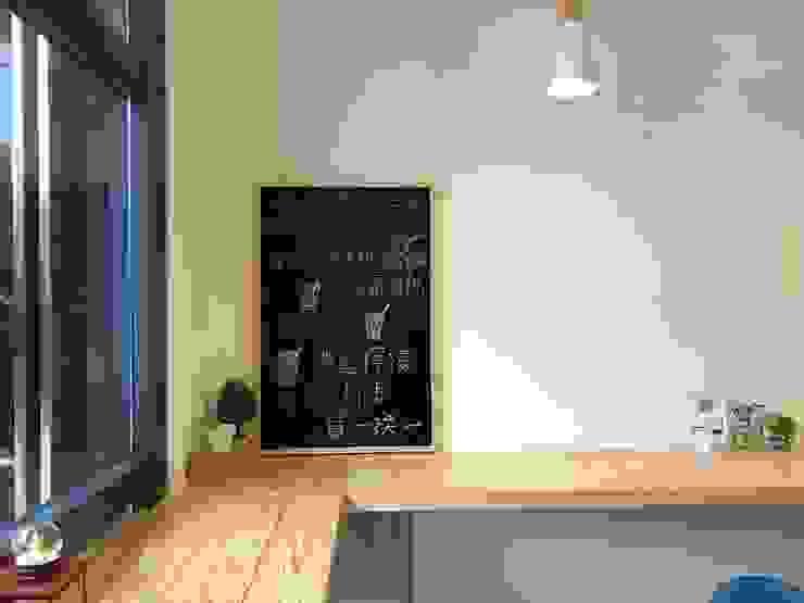 藝舍室內裝修設計工程有限公司 Modern