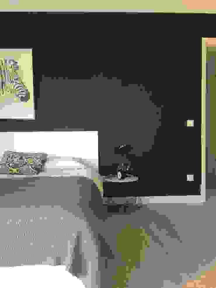 CSR Moderne Schlafzimmer