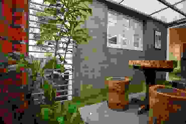 von MAAD Concepts Modern Beton
