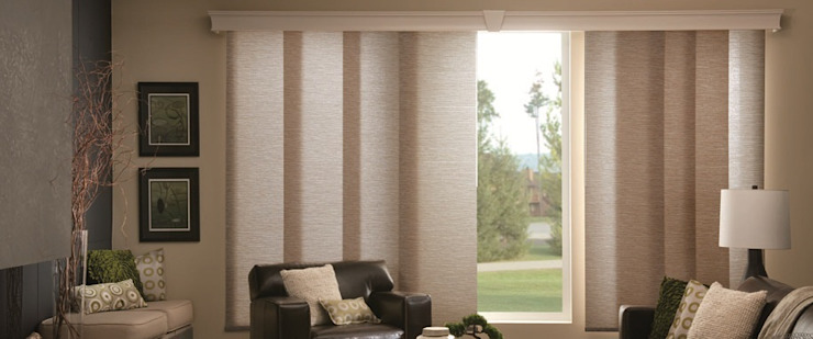 by persianas veroblinds Modern