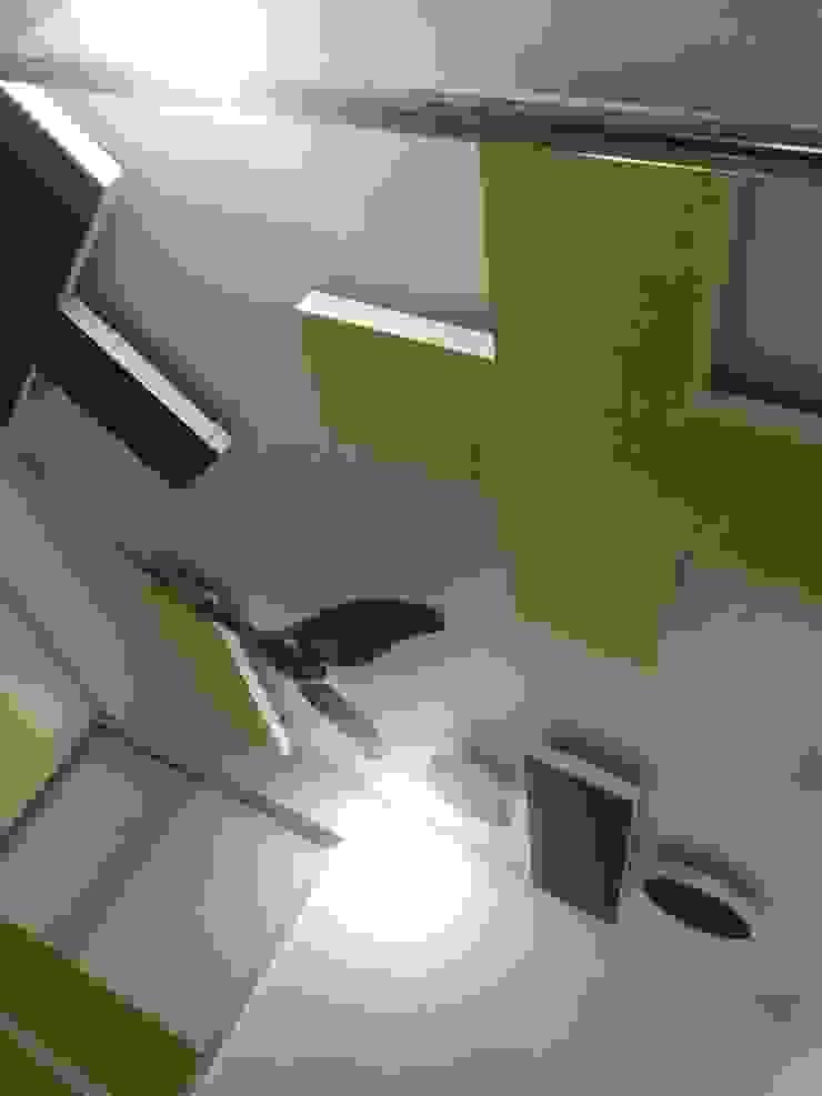 Kids room false ceiling design: modern  by Archplanest,Modern