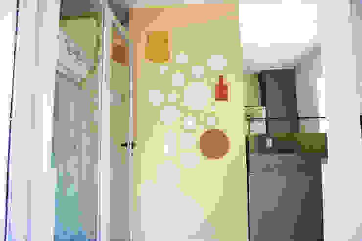 T_C_Interior_Design___ Walls & flooringWall & floor coverings