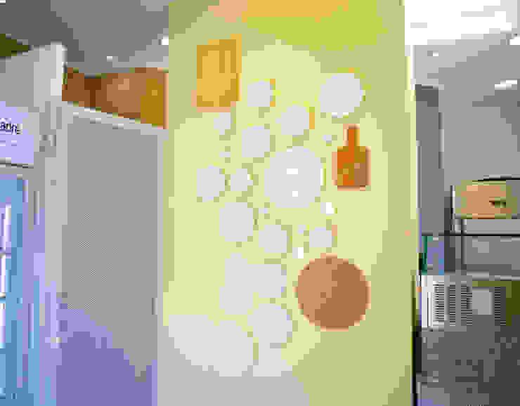 T_C_Interior_Design___ Walls & flooringWall tattoos
