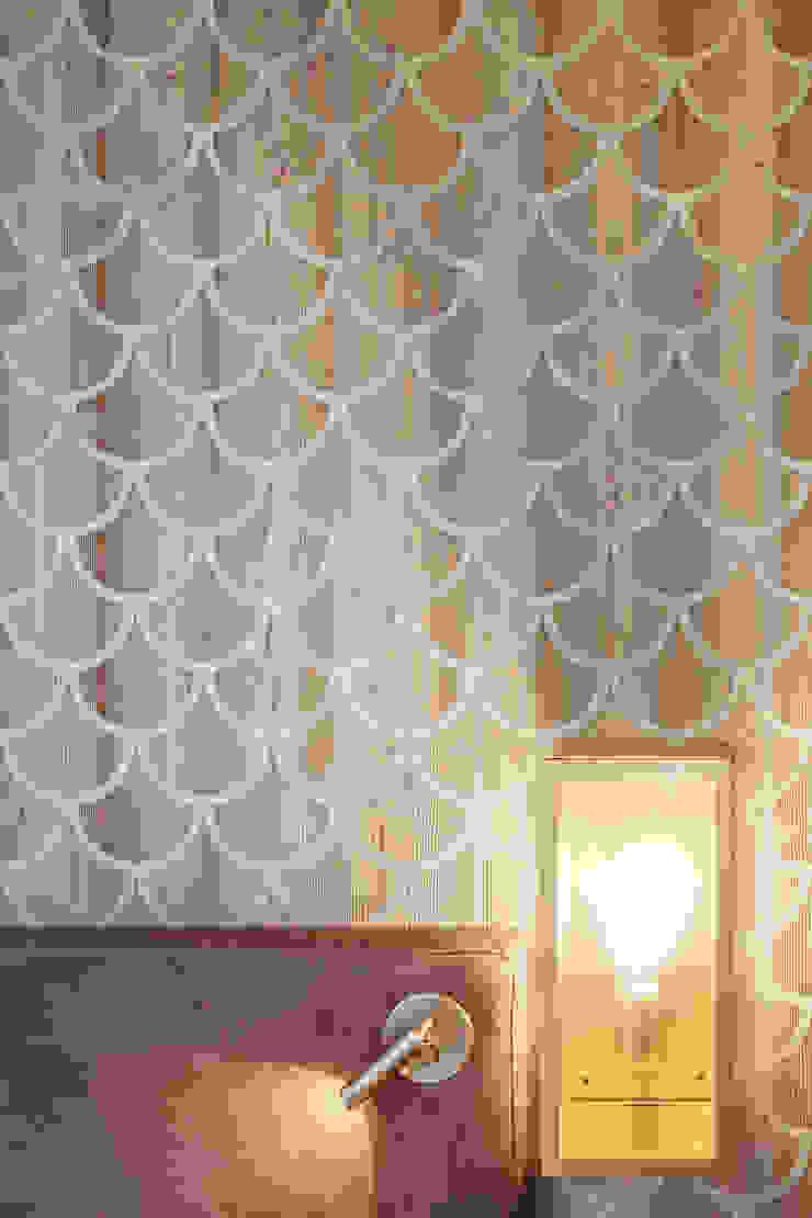 raro BedroomAccessories & decoration