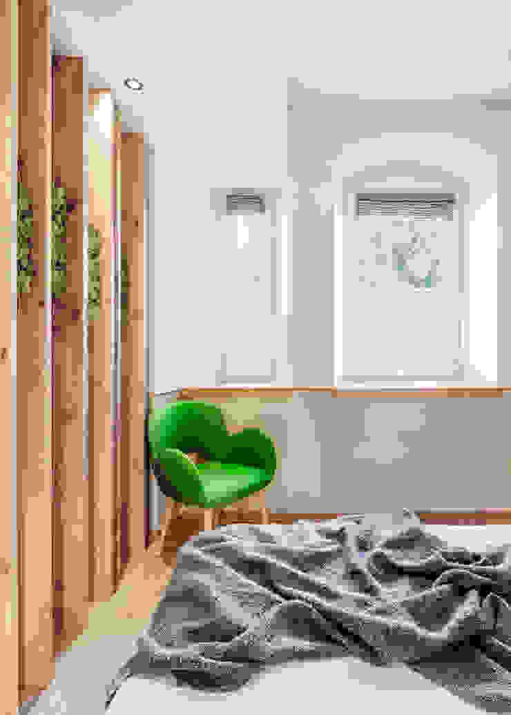 raro BedroomSofas & chaise longue