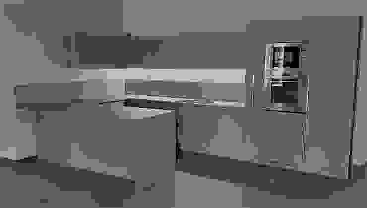 Vibo Cucine sas di Olivero Bruno e c. KitchenCutlery, crockery & glassware