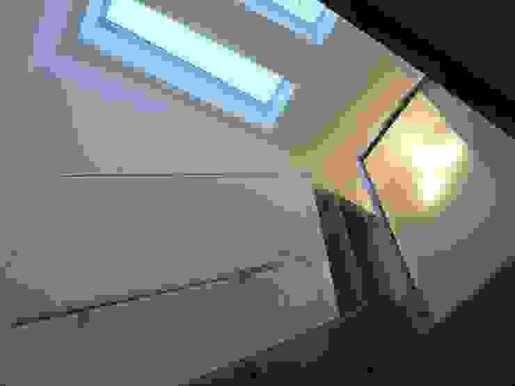 SCALA di Studio Architettura Macchi Moderno