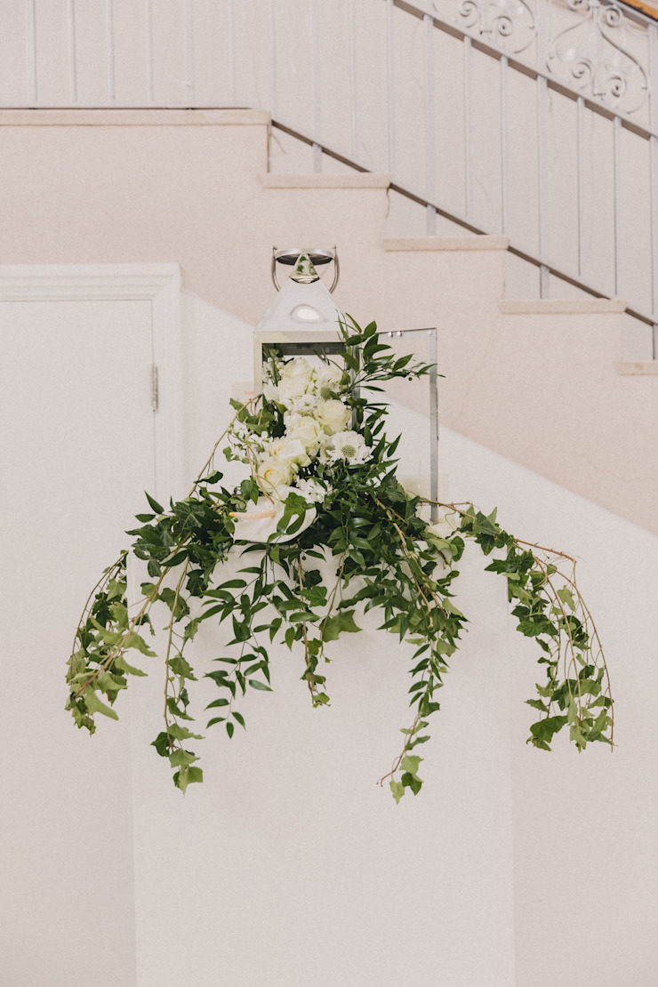 Amazing Designs: classic  by Flower Station, Classic