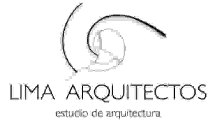 Conjunto Habitacional <q>Los Pinos</q> de Lima Arquitectos