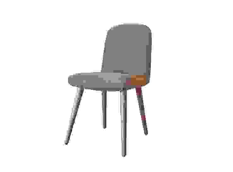 de BORAGUI - Design Studio Escandinavo