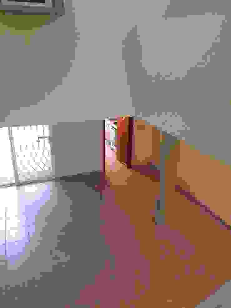 escala1.4 Moderne Esszimmer