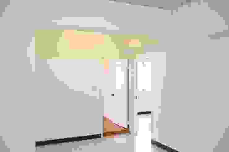 餐廳位置 根據 致室內設計個人工作室