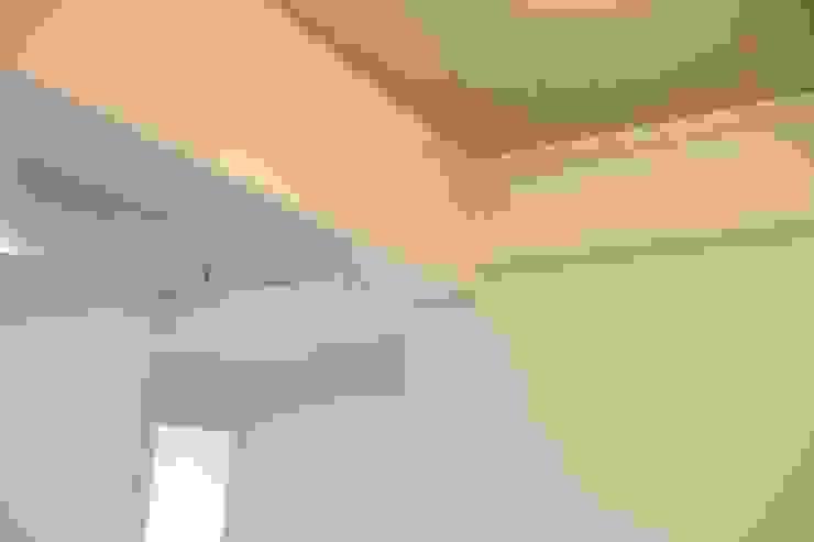 餐廳天花板 根據 致室內設計個人工作室