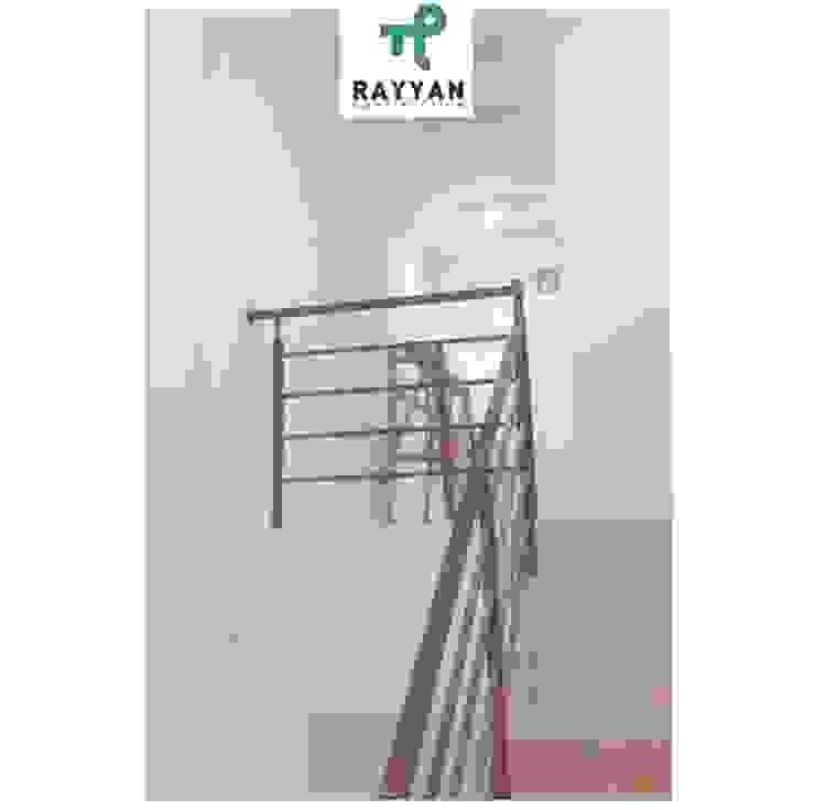 Design and Build Pre-Fabricated House Oleh Eco-House Indonesia Minimalis