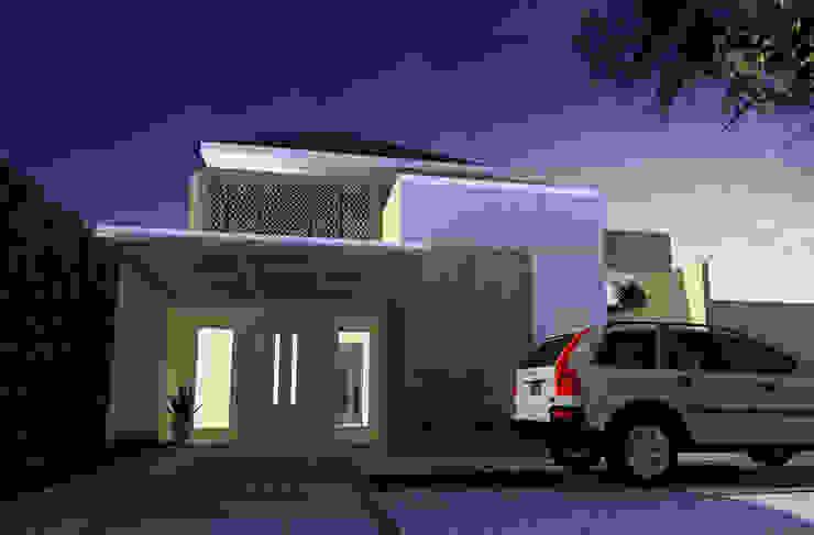 JH Nusa Indah Oleh Code ArchitecTeam Studio