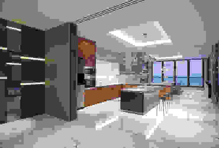 por Archifix Design Moderno
