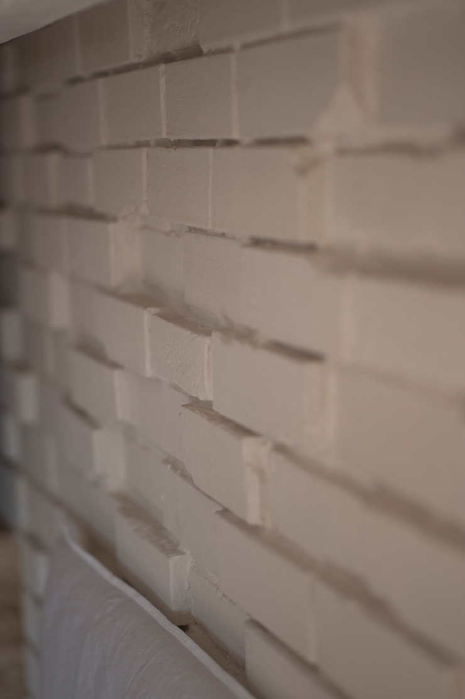 yuukistyle 友紀建築工房 Modern Walls and Floors