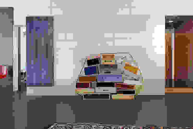CIMENTO瓷磚: 斯堪的納維亞  by 北京恒邦信大国际贸易有限公司, 北歐風