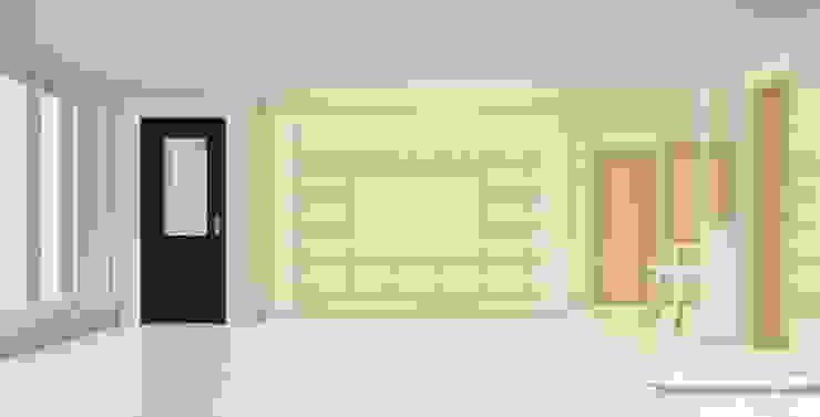 시흥 대야아파트 24평 디자인모리