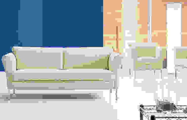 Leather de BMAA Clásico