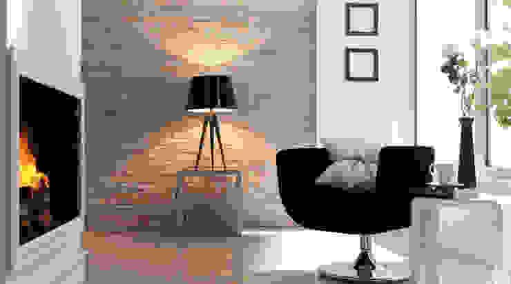 coating de Premium commercial remodeling Moderno