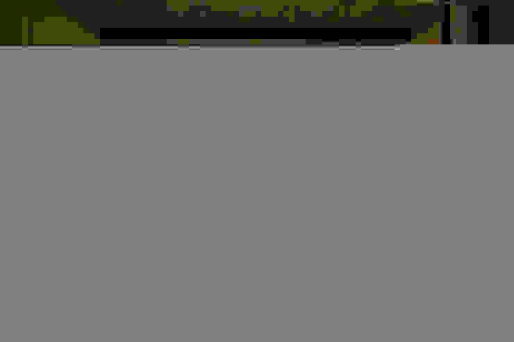 和室 モダンデザインの 多目的室 の Style Create モダン