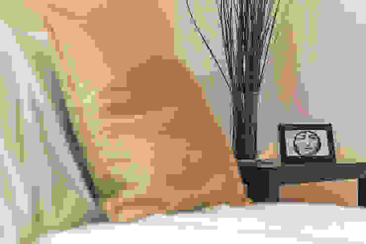 Habitat Home Staging & Photography ห้องนั่งเล่น