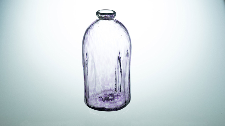 modern  by Xaquixe, Modern Glass
