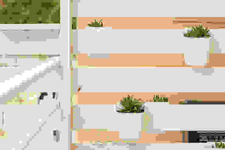 Habitat Home Staging & Photography สวน