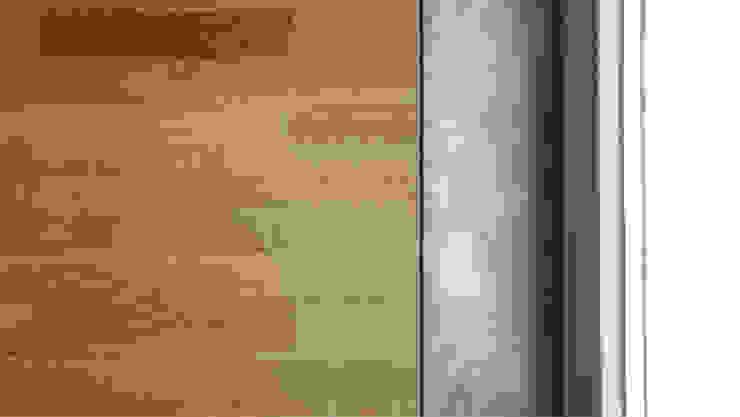 PortoHistórica Construções SA Floors