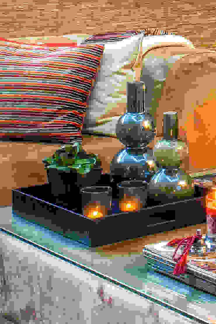 Projects Details Salas de estar modernas por Andreia Abrantes Moderno
