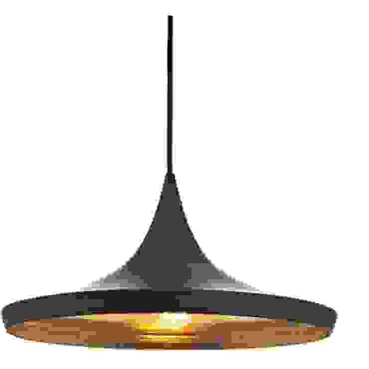 modern  by Lugest Lighting, Modern