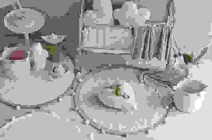 ООО 'Инфания' KinderzimmerAccessoires und Dekoration