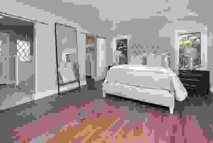 San Jose - Real Estate by Bluestraw Design