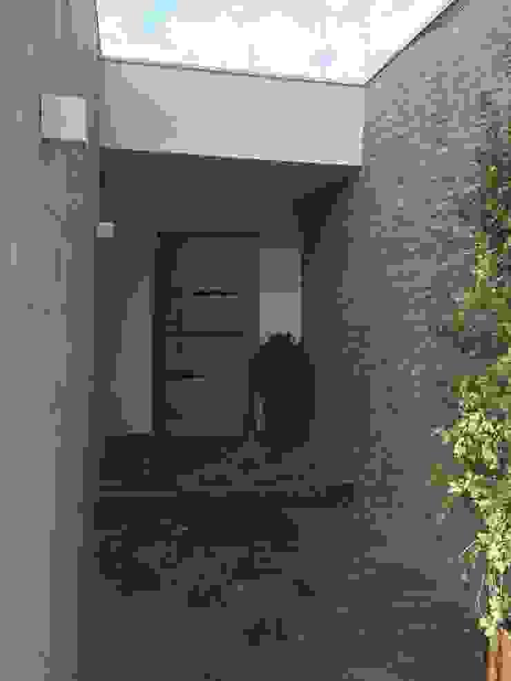 Puerta de Arqsol Moderno
