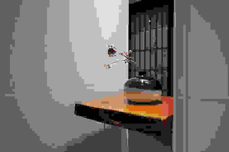 黃耀德建築師事務所 Adermark Design Studio ArteAltri oggetti d'arte