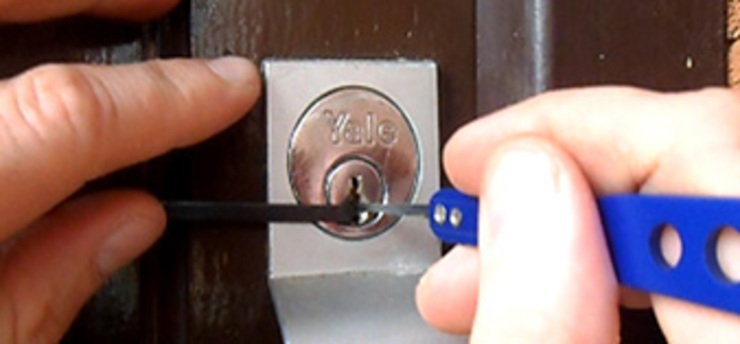 RB Mobile Locksmiths Pretoria by RB Mobile Locksmiths Pretoria