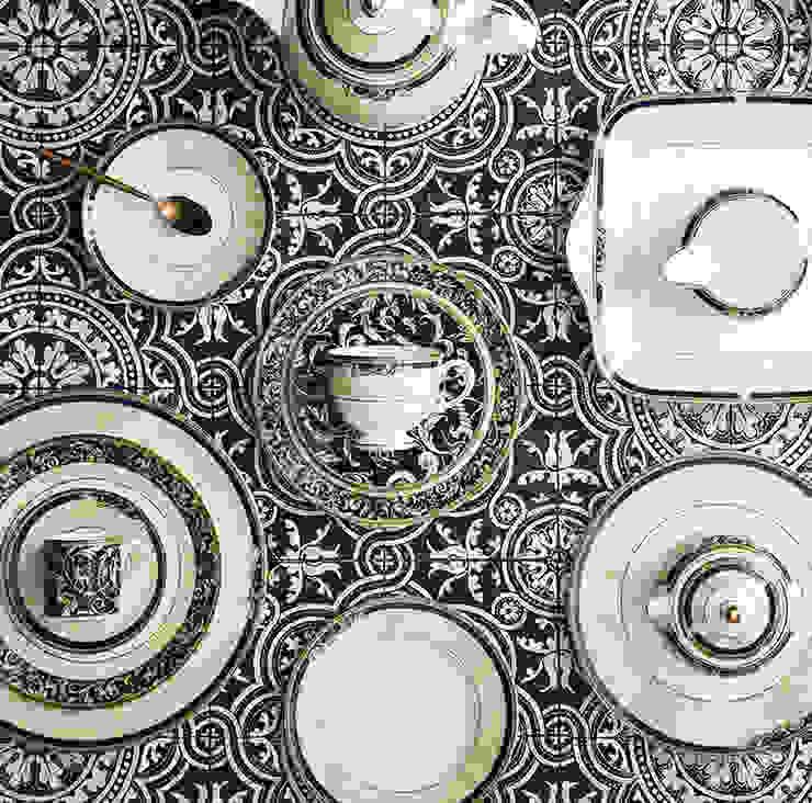 北京恒邦信大国际贸易有限公司 KitchenCutlery, crockery & glassware