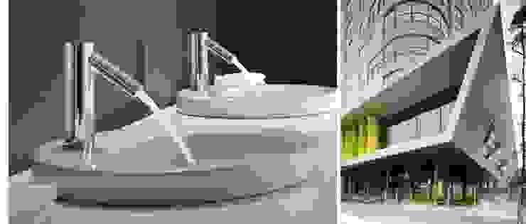北京恒邦信大国际贸易有限公司: minimalist tarz , Minimalist