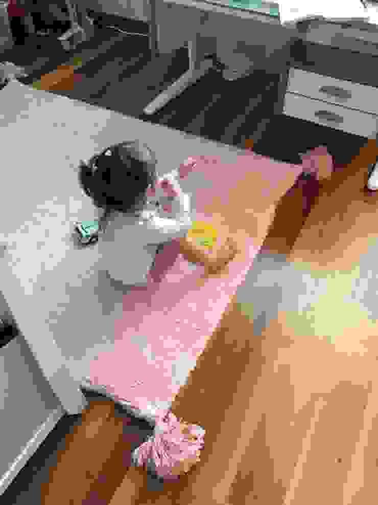 ООО 'Инфания' Stanza dei bambiniAccessori & Decorazioni